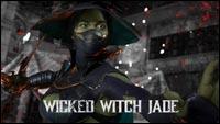 Mortal Kombat Halloween image #1