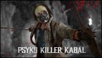 Mortal Kombat Halloween image #3
