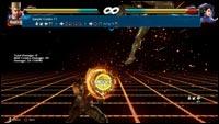 Tekken Master announce image #4