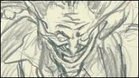 Streets of Gotham Gallery image #7