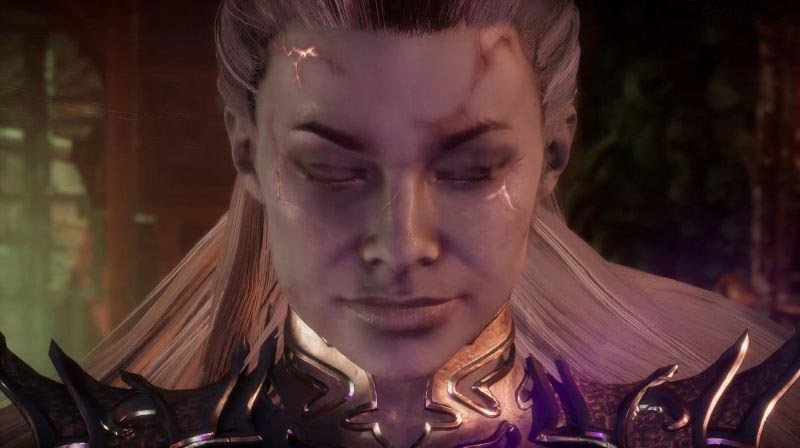 New Sindel 1 out of 1 image gallery