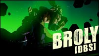 Super Broly Trailer image #3