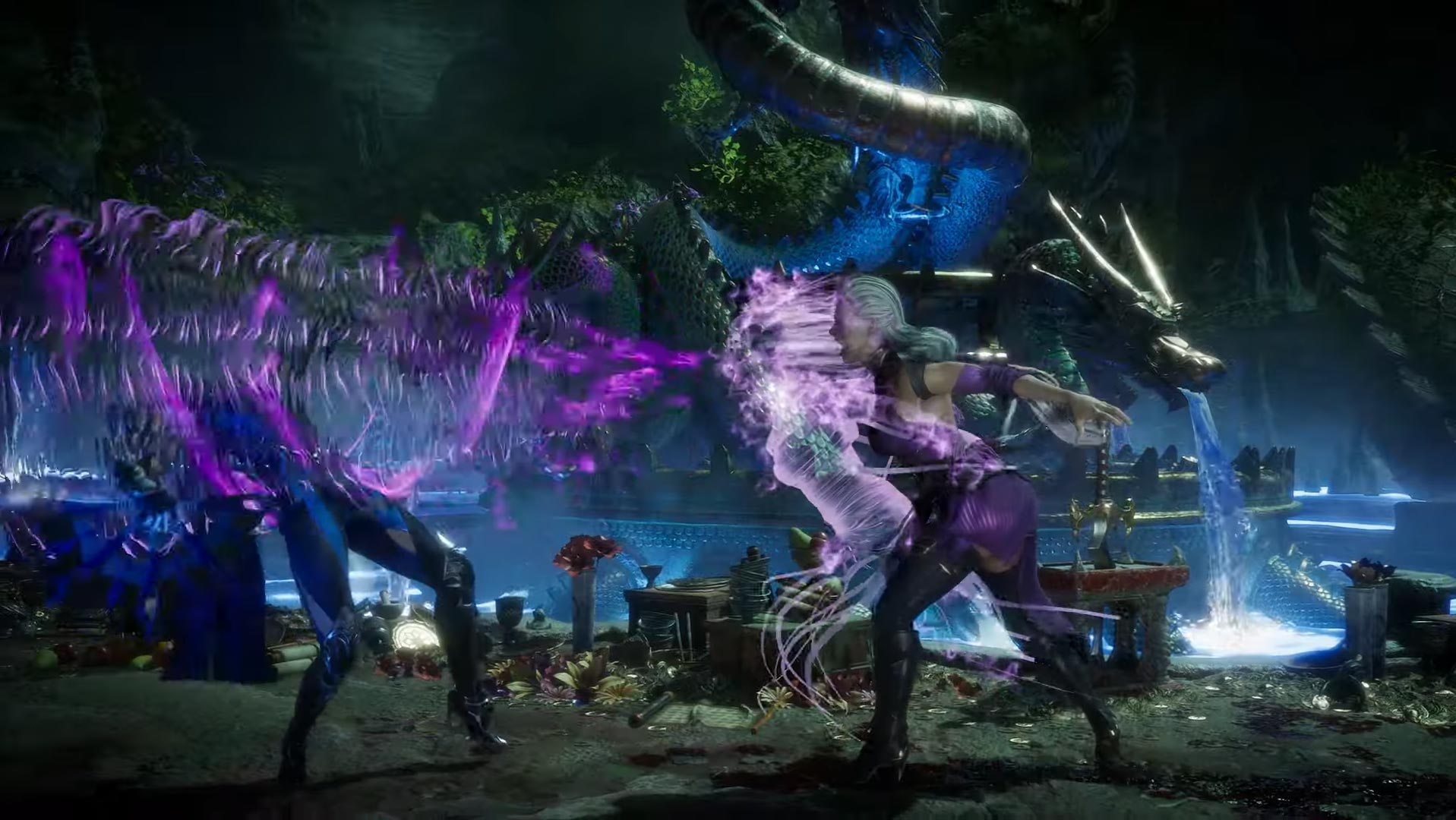 Sindel trailer 3 out of 8 image gallery