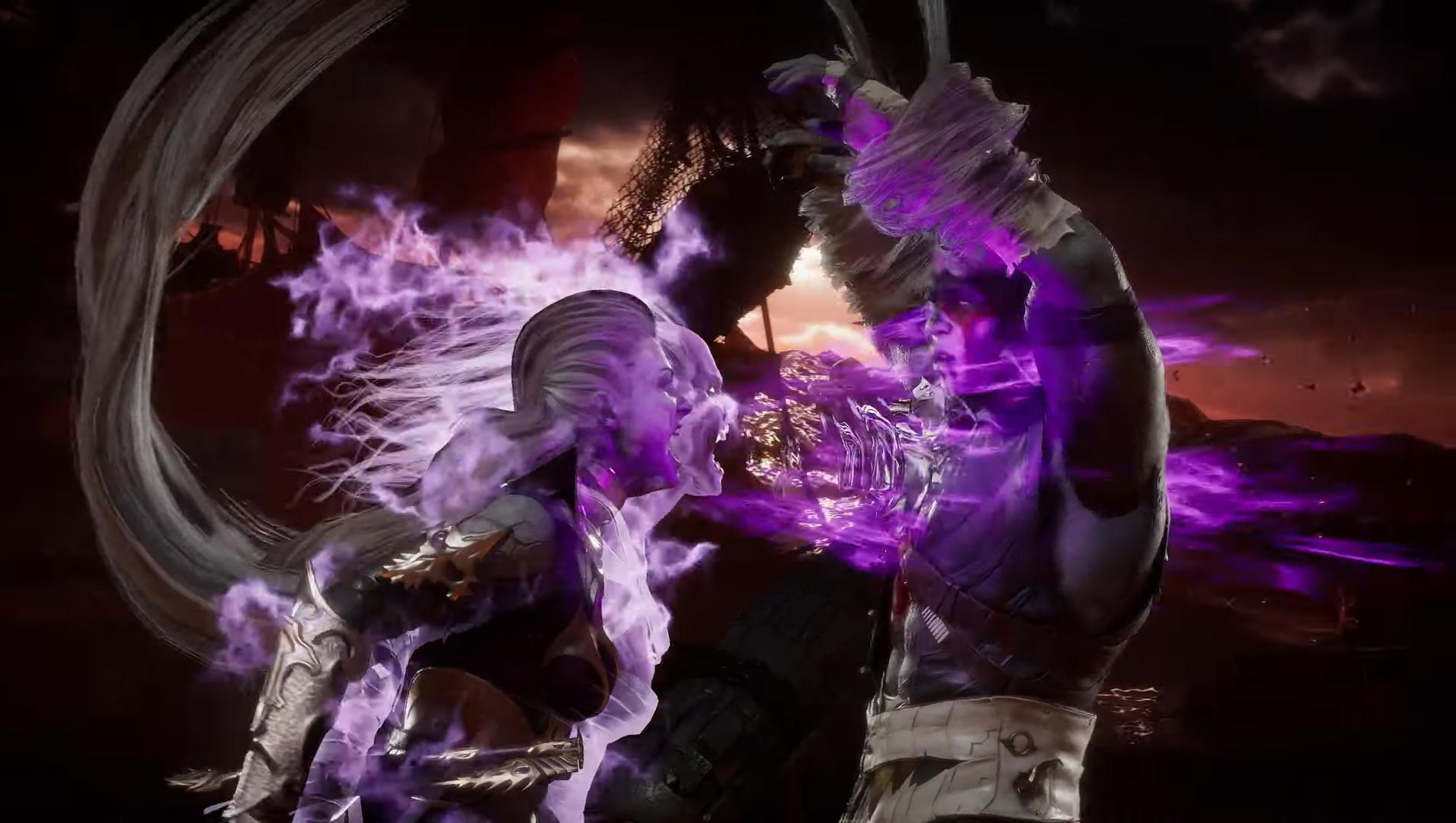 Sindel trailer 4 out of 8 image gallery
