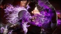 Sindel trailer image #4
