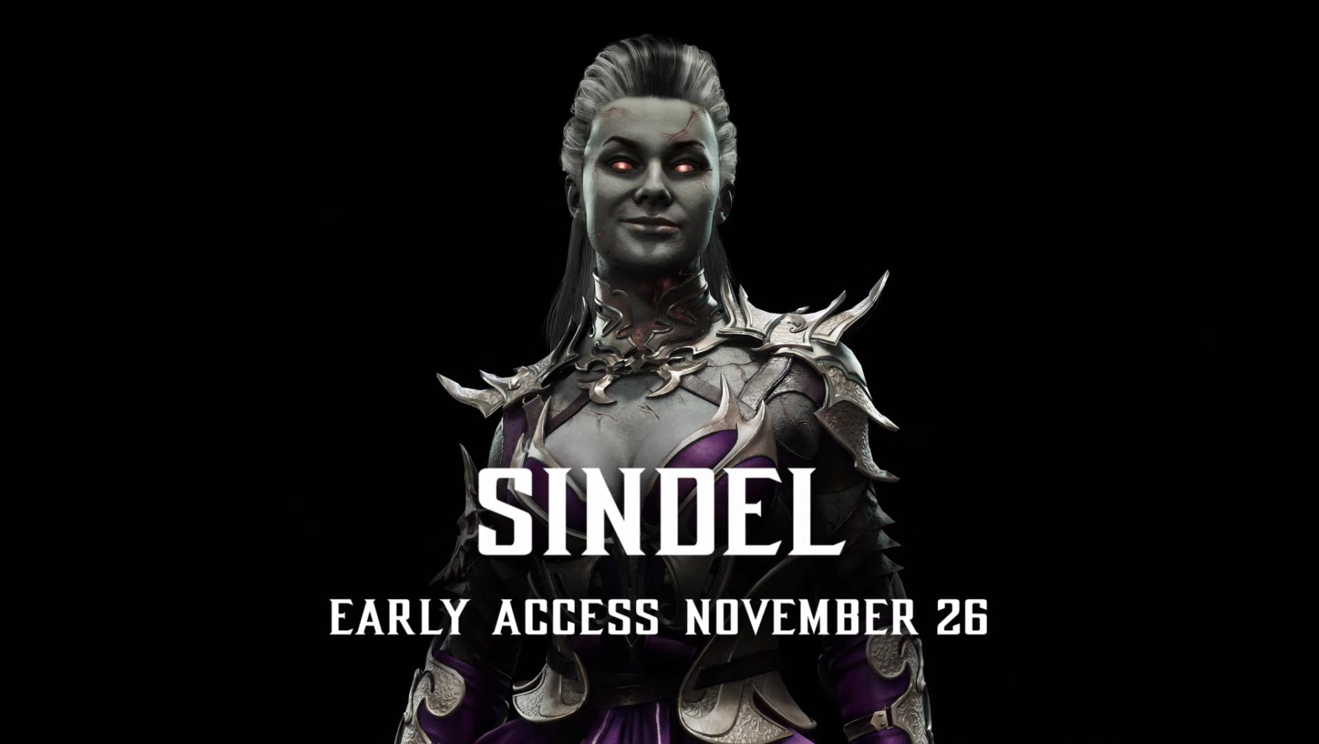 Sindel trailer 6 out of 8 image gallery