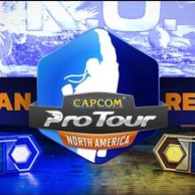 Capcom Cup Bracket 2020.Capcom Pro Tour 2019 North American Regional Finals Early