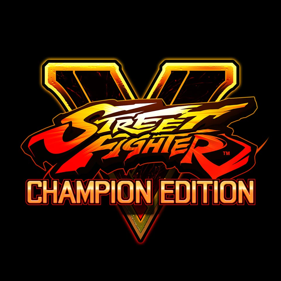Street Fighter 5 Champion Edition 2 Out Of 5 Image Gallery