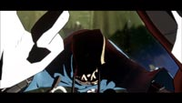Faust in Guilty Gear: Strive  out of 6 image gallery