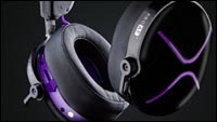 Victrix Headset Review image #5