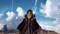 Granblue Fantasy Versus DLC Pass Reveal Gallery image #1