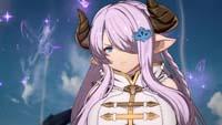 Granblue Fantasy Versus DLC Pass Reveal Gallery image #3