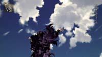 Granblue Fantasy Versus DLC Pass Reveal Gallery image #8