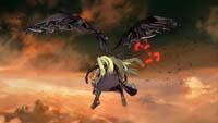 Granblue Fantasy Versus DLC Pass Reveal Gallery image #12