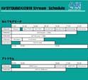 KVO Winter Battle Event Schedule image #1