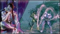 Champion trailer screens image #6
