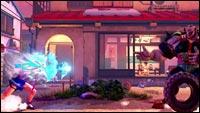 Champion trailer screens image #8