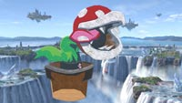 Popular Super Smash Bros. Ultimate created stages — 1-10-2020 image #3