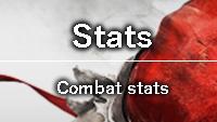 Street Fighter 5 online stats - December 2019 image #1