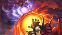 Akuma Teppen crossovers image #3