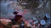 Akuma Teppen crossovers image #6