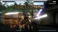 Force Combat image #1