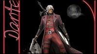Dante statue image #1