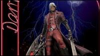 Dante statue image #4