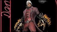 Dante statue image #5