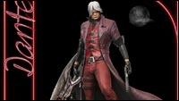 Dante statue image #7