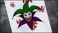 Joker teasing image #2