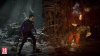 Joker in Mortal Kombat 11 image #2