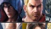 Arslan Ash releases Tekken 7 tier list image #1