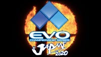 EVO Japan 2020 grand prizes for games image #1