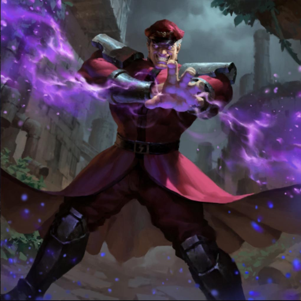 Teppen Force Seekers Gallery 6 out of 15 image gallery