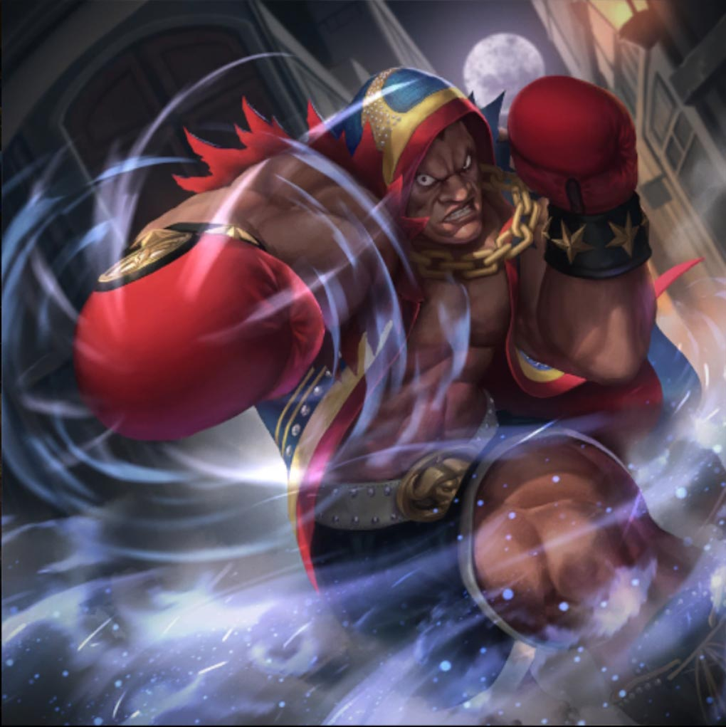 Teppen Force Seekers Gallery 10 out of 15 image gallery