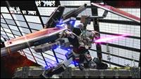 Gundam Versus image #1