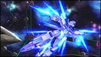 Gundam Versus image #2