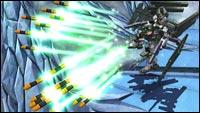 Gundam Versus image #3