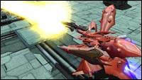 Gundam Versus image #4