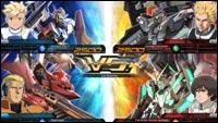 Gundam Versus image #5