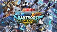 Gundam Versus image #6