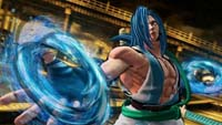 Samurai Shodown Season 2 Trailer Image Gallery  out of 9 image gallery