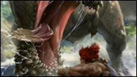 Teppen new gallery image #7