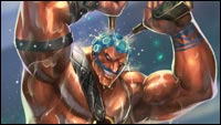 Teppen new gallery image #9