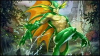 Teppen new gallery image #10