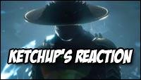 Mortal Kombat 11 EVO 2020 absence reactions image #1