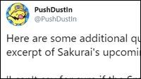 Sakurai's Famitsu article image #2