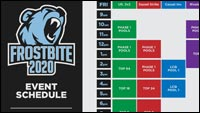 Frostbite 2020 Sched image #1