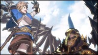Granblue Fantasy: Versus review image #1